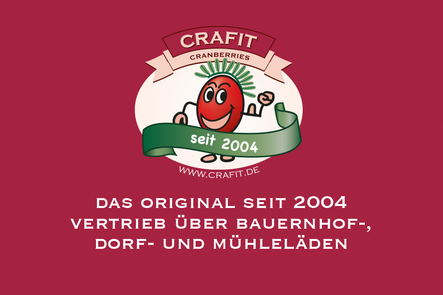 CRAFIT-Label.jpg